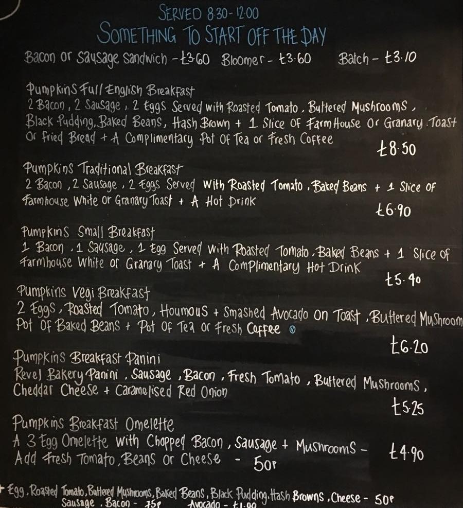 pumpkins_deli_breakfast_menu_cafe_brinklow_rugby.jpg