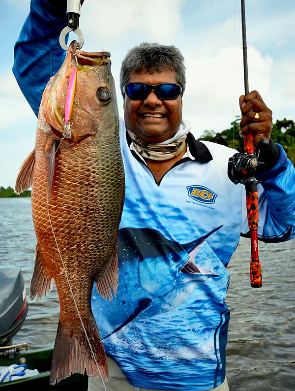 Sportfishing Lanka Featherback Bolgoda Lake Tulala Rod Fishing Sri Lanka.jpg
