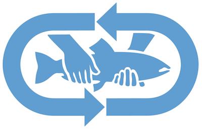 Sportfishing Lanka Catch and Release logo Medium.jpeg