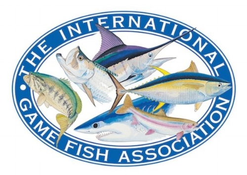 International Game Fishing Association.jpg