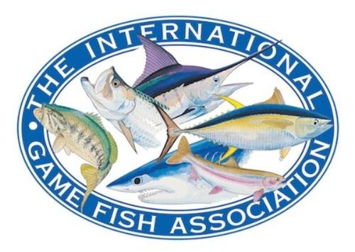 International Game Fishing Association.jpg