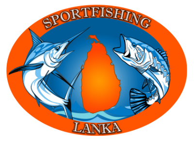 Sportfishing Lanka Logo Fishing Sri Lanka.png