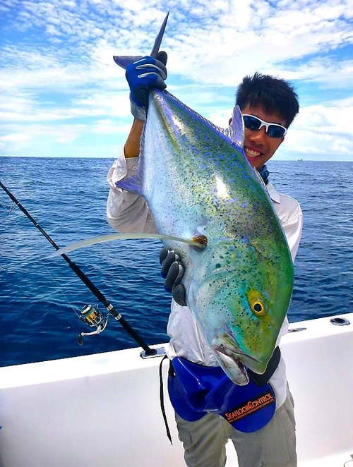 GT fishing popping Sri Lanka deep sea fishing jigging trolling big game saltwater charter.jpeg