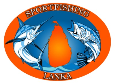 Sportfishing Lanka Logo Fishing Sri Lanka copy.jpg