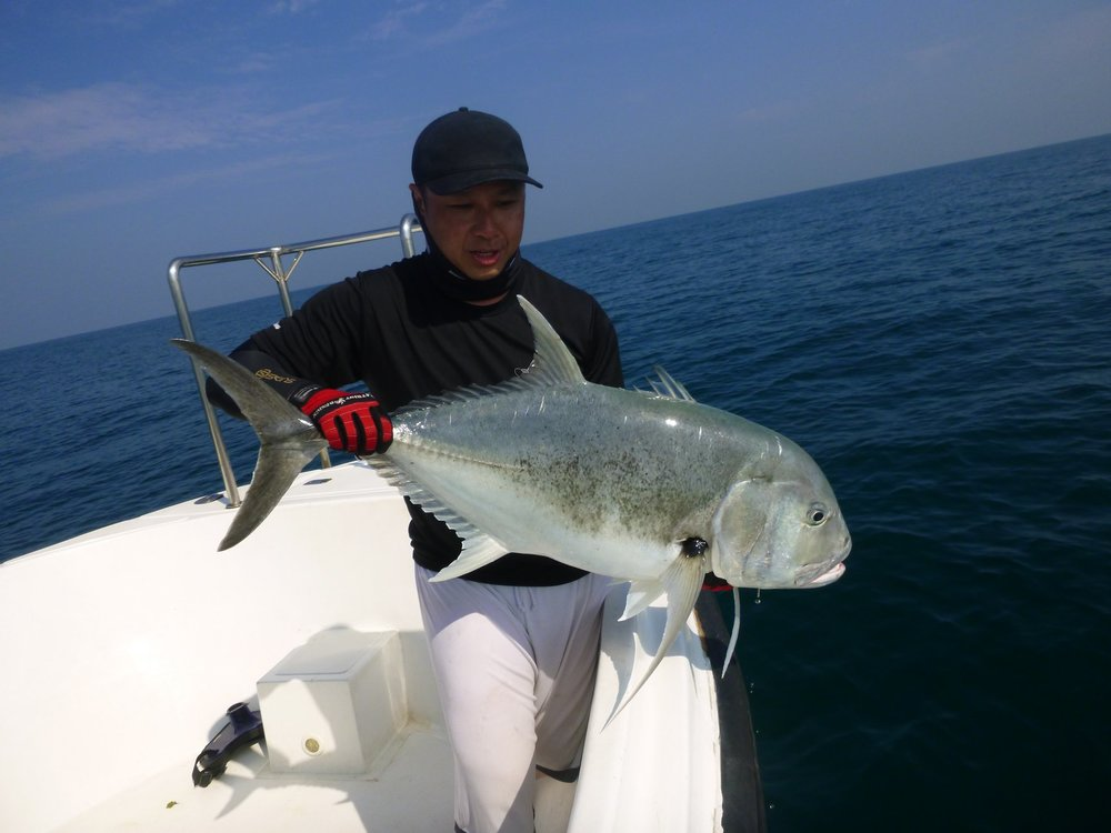 GT Fishing Catch and release Sri Lanka.jpg