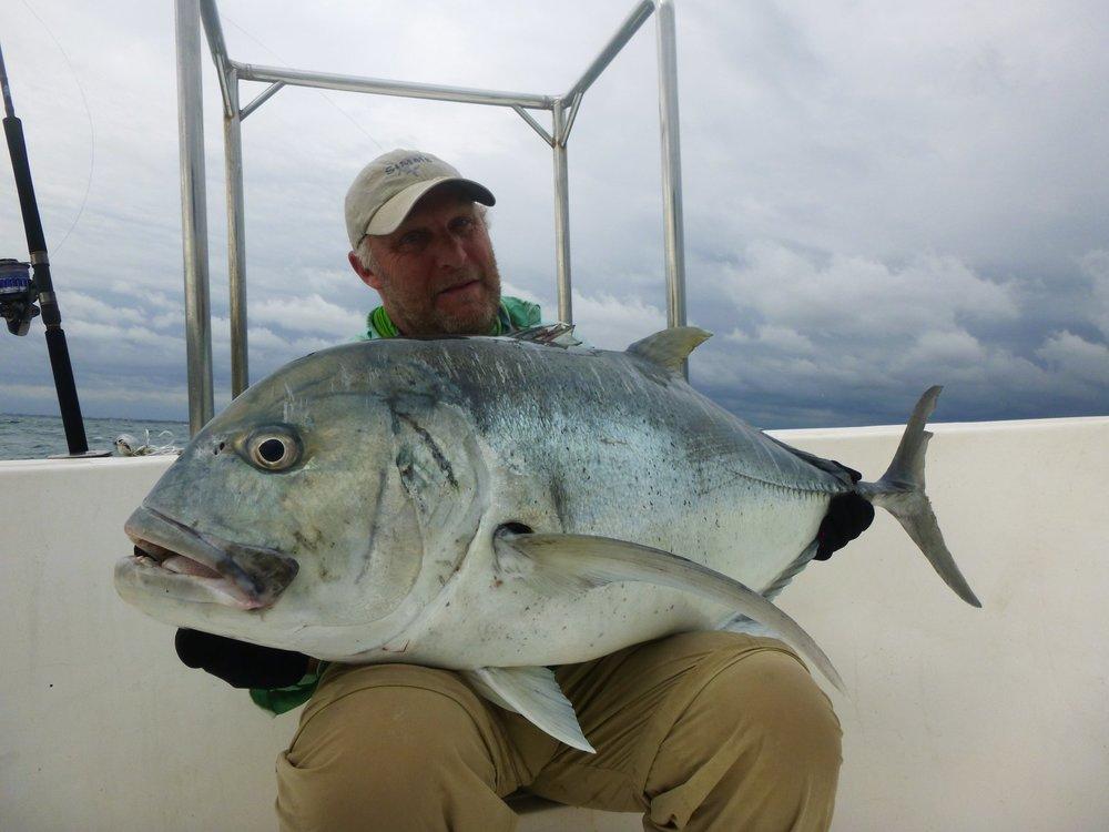Big GT Sri Lanka GT Fishing SPortfishing Lanka.jpg