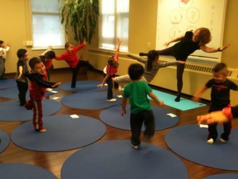 school readines yoga.jpg