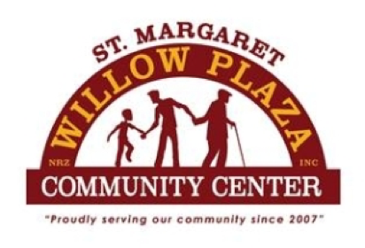 Willow Plaza Logo.png