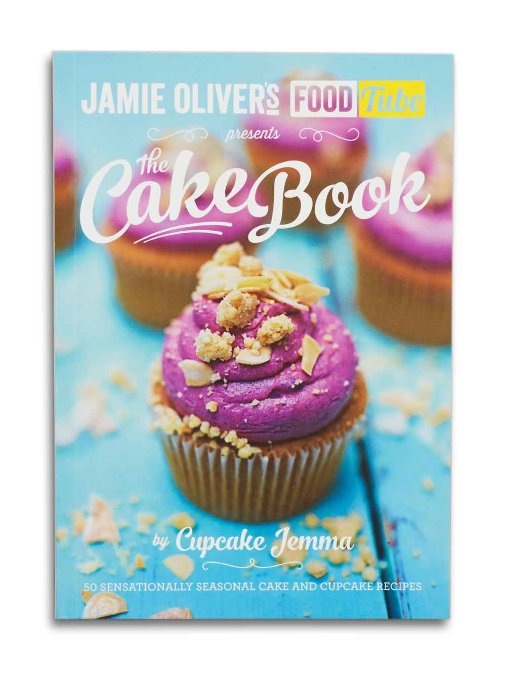 the-cake-book