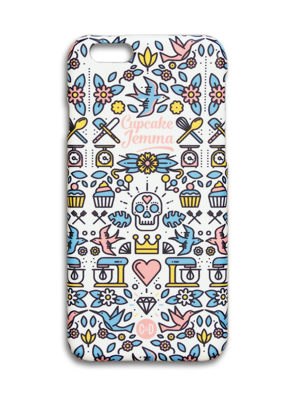 iPhone-cover.png