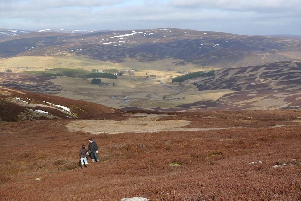 Candacraig towards Strathdon.jpeg