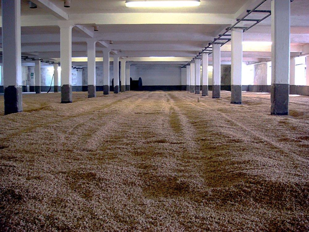Malting floor.JPG