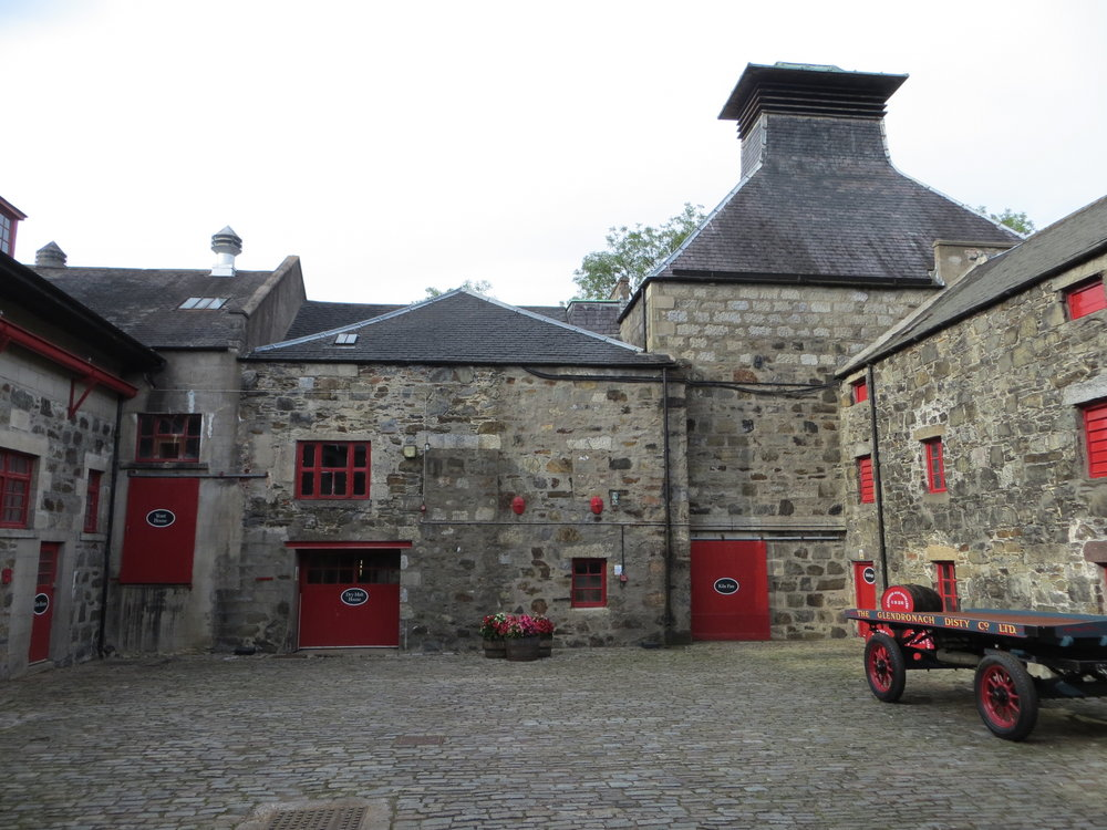 Glendronach distillery.jpg