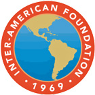 Inter-American-Foundation-Logo.jpg
