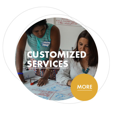 Customized-Services-Buttoms.jpg
