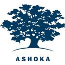 Ally-Ashoka-Logo.jpg