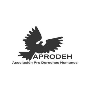 APRODEH.jpg