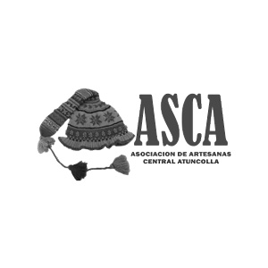 ASCA.jpg
