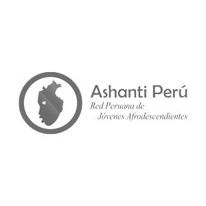 Ashanti-Peru.jpg