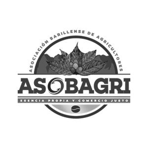 Asobagri.jpg