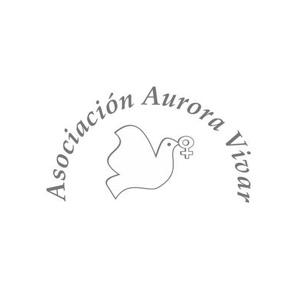 Asociación-Aurora-Vivar.jpg