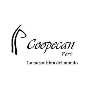 COOPECAN-PERÚ.jpg