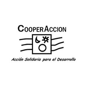 COOPERACCION.jpg