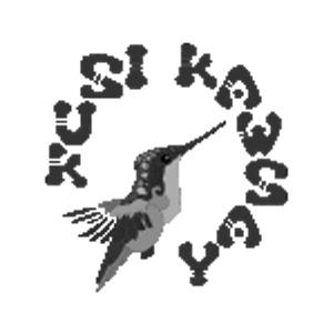Kusi-Kawsay.jpg