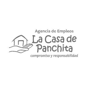 La-casa-de-Panchita---AGTR.jpg