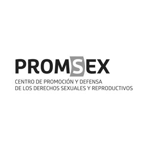 Promsex.jpg
