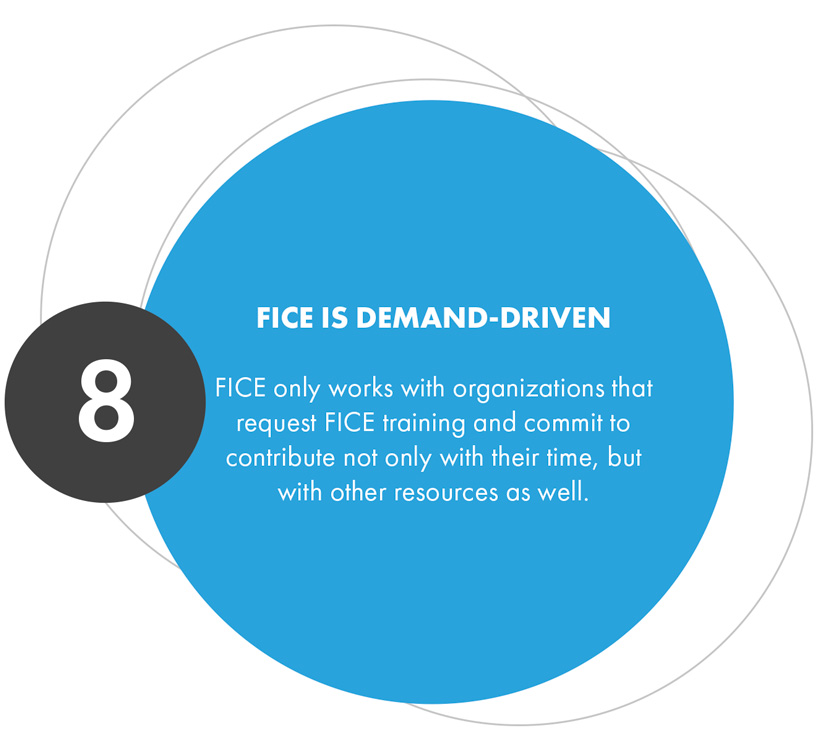 How-is-FICE-different-08.jpg