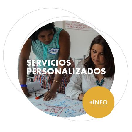 Servicios-Personalizados-Boton.jpg