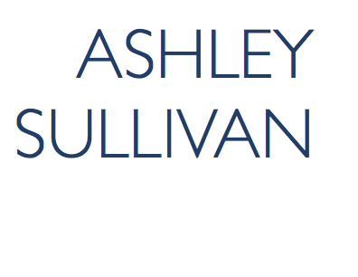 Ashley Sullivan