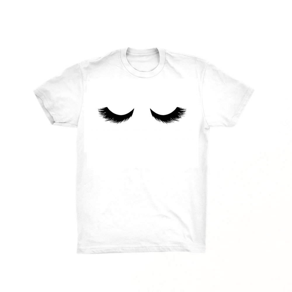 GRAPHIC TEES -