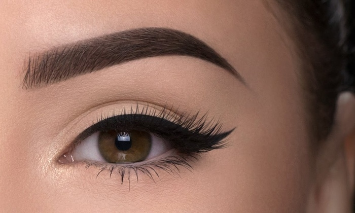 BROW TREATMENTS -