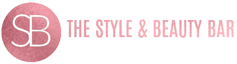 THE STYLE & BEAUTY BAR