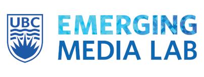 EML_logo.png