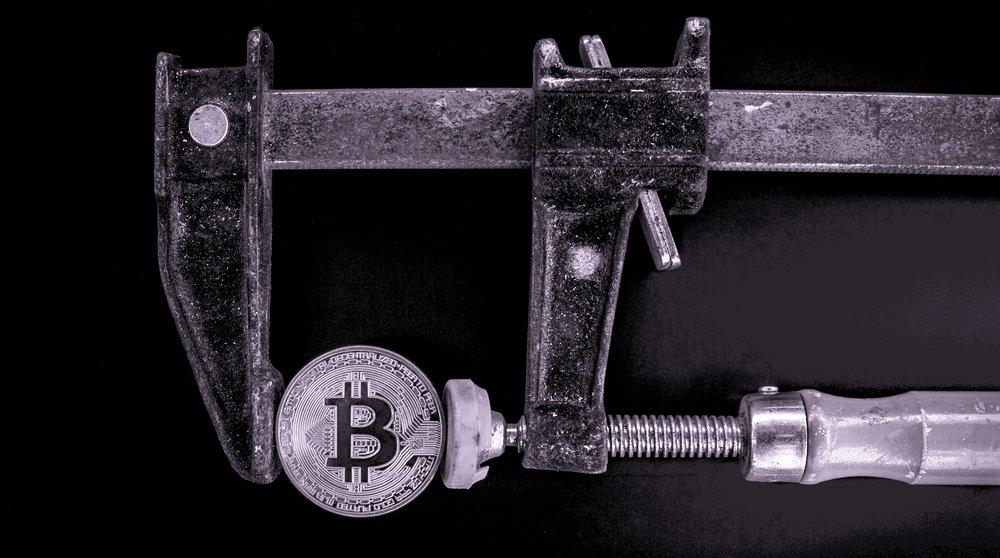 bitcoin-blockchain-coin-1099339.jpg