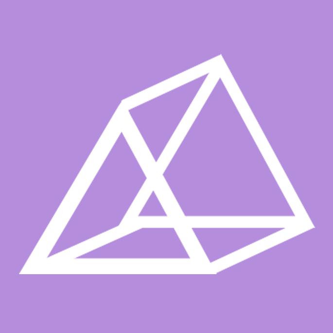 icons web PYRAMID.png