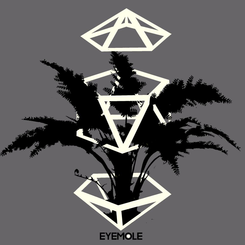 icosahedron+new.png