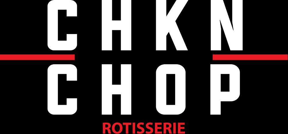 chknchop_logo_home.png