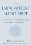 Innovation Blind Spot.png