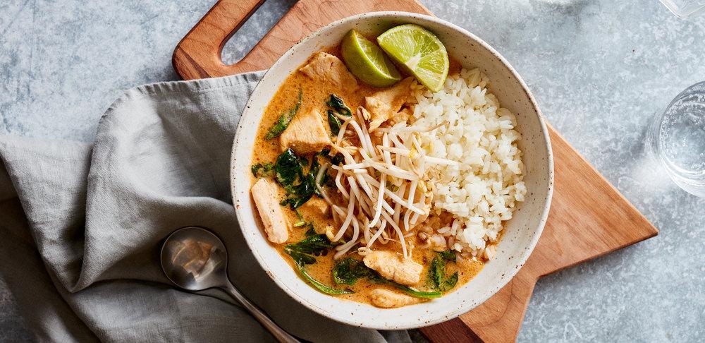 1956 Peanut Chicken Curry over Sticky Rice —HERO.jpg