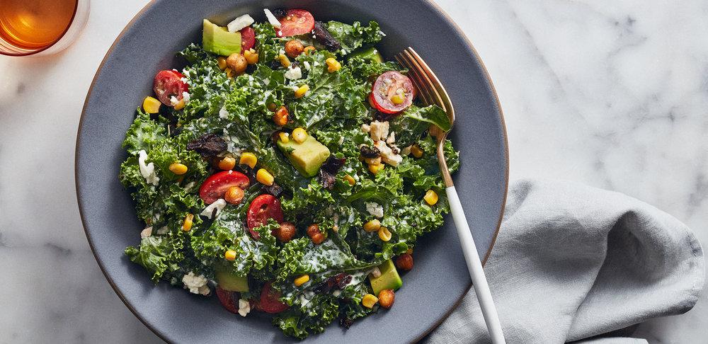 "Chopped Kale Salad with Chickpeas, Feta, and Portobello ""Bacon"" — 0008 — HERO.jpg"