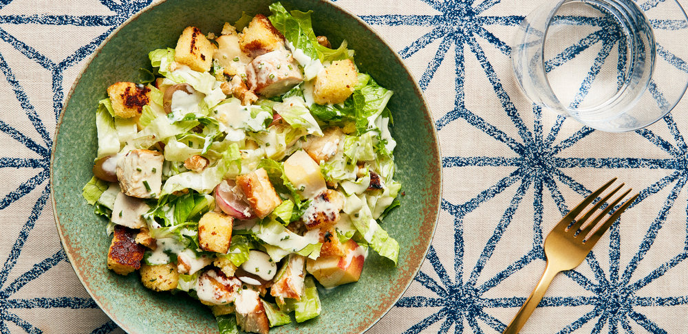 Waldorf Chicken Salad with Kale — 0010 — HERO.jpg