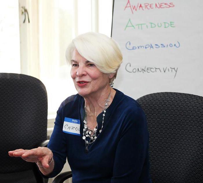 Carol-Murray-Negron-speaker.jpg