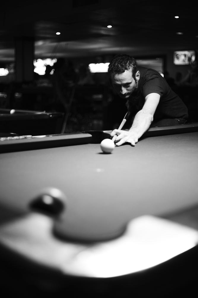 pool7-1.jpg