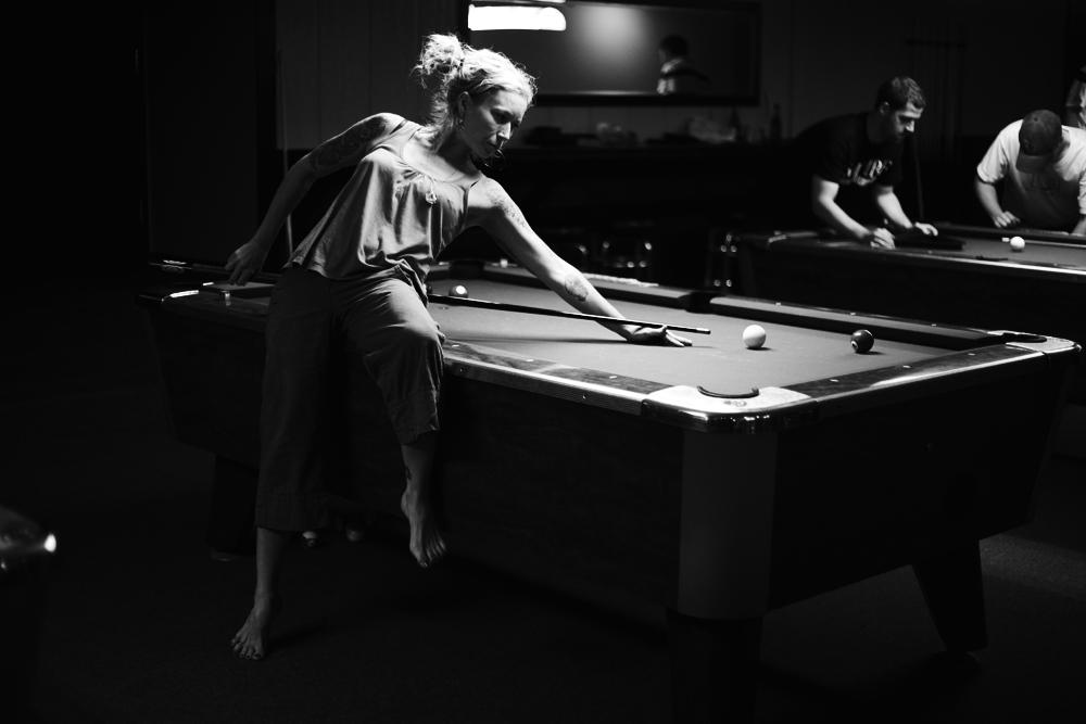 pool8-1.jpg