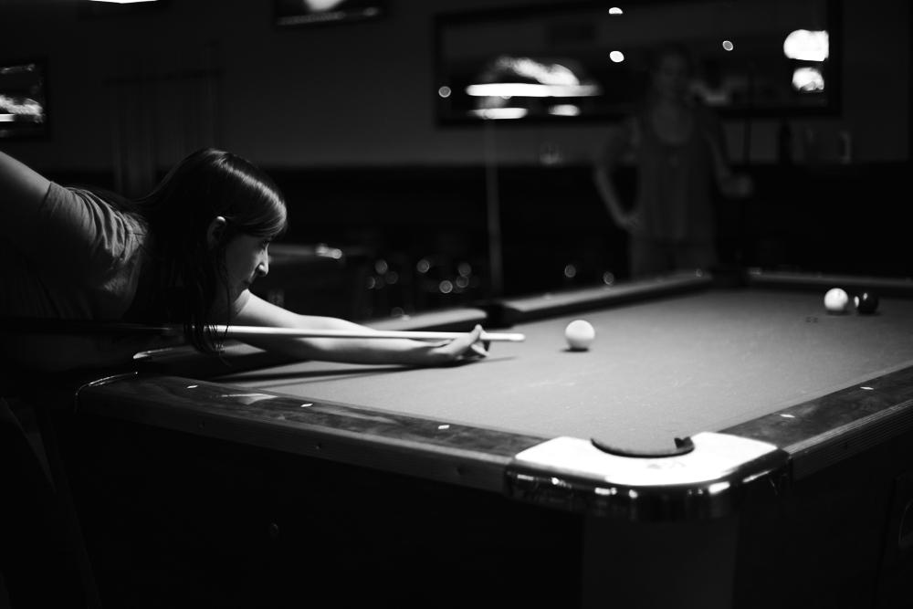 pool10-1.jpg
