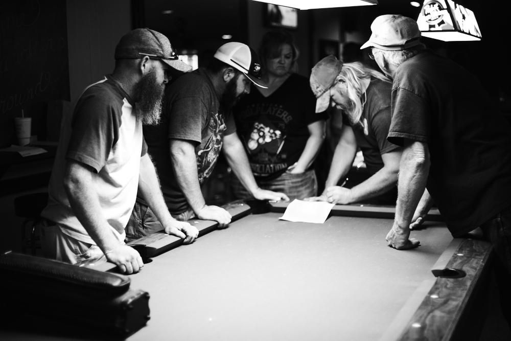 pool11-1.jpg